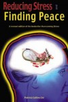 Reducing Stress and Finding Peace - Pat Collins