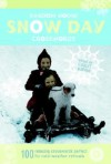 Random House Snow Day Crosswords (Vacation) - Stanley Newman