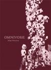 Omnivore - Allan Peterson