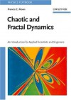 Chaotic and Fractal Dynamics - Francis C. Moon