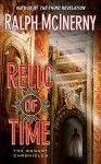 Relic of Time - Ralph McInerny