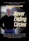 Never Ending Circles - David Honeywell