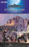 König der Diebe - André Wiesler