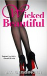 Wicked Beautiful - J.T. Geissinger