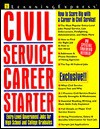 Civil Service Career St -Op/60 - Learning Express LLC, Jim Gish