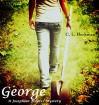 George (Josephine Meyers Mysteries Book 1) - C. L. Heckman, C. L. Heckman