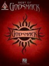 Best of Godsmack - Godsmack