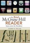 The Brief McGraw-Hill Reader the Brief McGraw-Hill Reader - Gilbert H. Muller