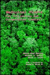 Medicinal Plants: Can Utilization and Conservation Coexist? (Advances in Economic Botany Vol. 12) - Jennie Wood Sheldon, Michael J. Balick, Sarah A. Laird
