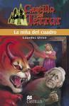 La Nina del Cuadro - Lourdes Urrea