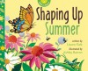 Shaping Up Summer - Lizann Flatt, Ashley Barron
