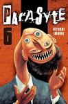 Parasyte Vol. 6 - Iwaaki Hitoshi, Iwaaki Hitoshi