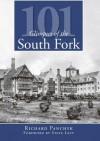 101 Glimpes South Fork - Richard Panchyk