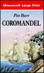 Coromandel - Pat Barr