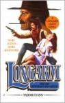 Longarm and the Hangman's Daughter (Longarm Giant, #20) - Tabor Evans