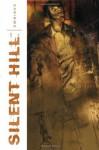 Silent Hill Omnibus - Scott Ciencin, Ben Templesmith, Aadi Salman