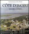 Cote D'Ivoire: Ivory Coast - Patricia K. Kummer