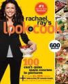 Rachael Ray's Look + Cook - Rachael Ray