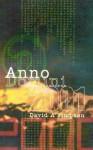 Anno Domini 2001 - David A. Simpson