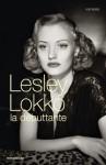 La debuttante - Lesley Lokko