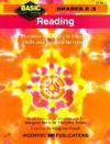 Reading: Inventive Exercises to Sharpen Skills and Raise Achievement - Imogene Forte, Kathleen Bullock, Marjorie Frank