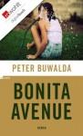 Bonita Avenue (German Edition) - Peter Buwalda, Gregor Seferens