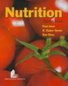 Nutrition - Paul Insel, R. Elaine Turner, Don Ross