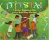 Fiesta! - Ginger Foglesong Guy, René King Moreno