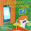FREE: Goodnight Smartphone - Arianna Huffington, Arianna Huffington, Audible Studios