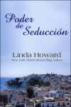 Poder de Seducción - Linda Howard
