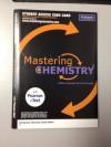Mastering Chemistry Access Cod - Nivaldo J. Tro