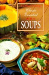 Soups, Classic Essential - Koneman