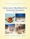 Laboratory Handbook for General Chemistry (with Student Resource Center Printed Access Card) (Brooks / Cole Laboratory Series) - Conrad L. Stanitski