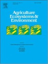 Agricultural intensification and small mammal assemblages in agroecosystems of the Rolling Pampas, central Argentina [An article from: Agriculture, Ecosystems and Environment] - D.N. Bilenca, C.M. Gonzalez-Fischer, P. Teta, Zame