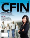 Cfin 3 (with Coursemate Printed Access Card) - Scott Besley, Eugene F. Brigham, Besley