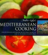 Mediterranean Cooking (Cookery) - Frederic Lebain, Jillian Stewart