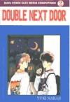 Double Next Door vol. 2 - Yuki Nakaji