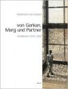 Von Gerkan, Marg Und Partner: Bd. 1-9: Architecture 1966-2001 - Meinhard von Gerkan, Princeton Architectural Press, Birkhauser