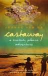 Castaway (Brumby Plains adventure, #2) - Joanne van Os