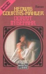 Dorrit in Gefahr - Hedwig Courths-Mahler
