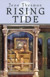 Rising Tide - Jean Thesman