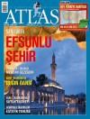Atlas Dergi #251 - Kolektif