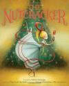 The Nutcracker - New York City Ballet, Valeria Docampo