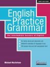 English Practice Grammar: With Answers. Michael MacFarlane - Michael Macfarlane