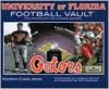 University of Florida Football Vault - Norm Carlson
