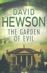 The Garden Of Evil - David Hewson