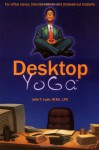 Desktop Yoga - Julie T. Lusk