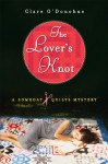 The Lover's Knot - Clare O'Donohue