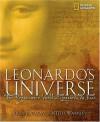 Leonardo's Universe: The Renaissance World of Leonardo DaVinci - Bulent Atalay, Wamsley, ATALAY, Keith Wamsley