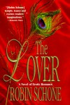 The Lover - Robin Schone